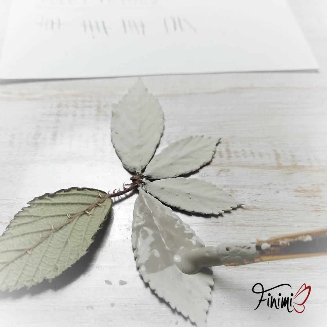 Kopirovane listy